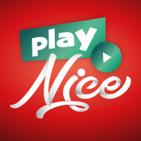 playnice-application-2018.png