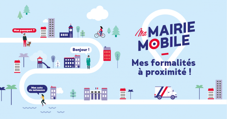 Mairie_mobile