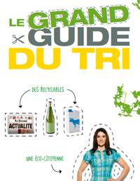 Le grand guide de la Collecte