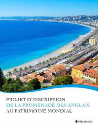 Projet d'inscription de la Prom à l'UNESCO