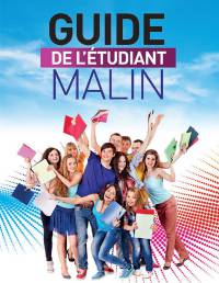 Guide de l'étudiant malin