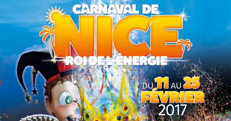 """Résultat de recherche d'images pour """"carnaval 2017"""""""