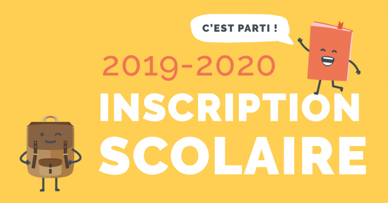 inscription-scolaire-2019-2020.png