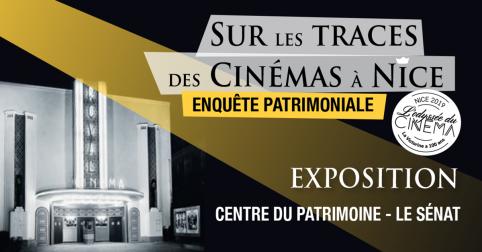 sur-les-traces-du-cinema-nice.png
