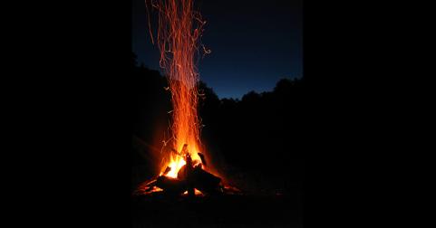 Le rôle du feu dans les sociétés préhistoriques d''Afrique australe